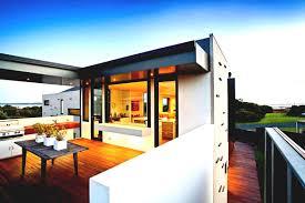 modular home floor plans california modular homes california prices modern house beautiful prefab