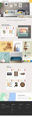 home themes interior design interior decor prestashop theme