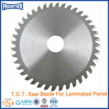 Circular Saw Blade For Laminate Flooring China Laminate Saw Blade China Laminate Saw Blade Manufacturers
