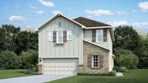 Model Home Furniture Sale Austin Tx Quick Move In Homes Austin Tx New Homes From Calatlantic