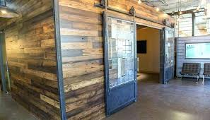 wood wall covering ideas wooden wall covering ideas helena source net
