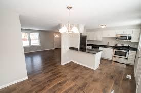 Laminate Flooring Rochester Ny 129 Pilot Street Rochester Ny 14621 Thayer Homes