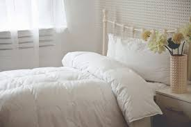 Snuggledown Of Norway Duvet Duvets And Pillows
