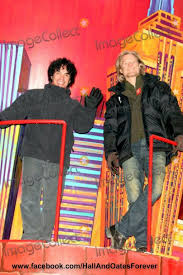 475 best and oates forever images on daryl