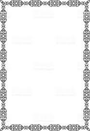 ancient border stock vector art 537894583 istock