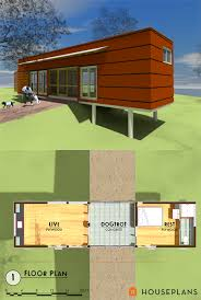 modern style house plan 1 beds 1 00 baths 432 sq ft plan 450 3