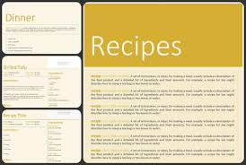 cookbook template what u0027s cooking cookbook templatewhat u0027s indesign