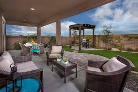Kb Home Design Studio Az by New Homes For Sale In Tucson Az Mountain Vail Reserve Community