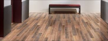architecture how to keep laminate wood floors clean how to