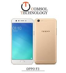 Oppo F3 Oppo F3 At Rs 19990 Oppo Mobile Phones Id 15981916812