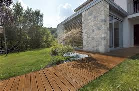 pavimenti in legno x esterni pavimenti in legno parquet garbellotto maffeisistemi vendita