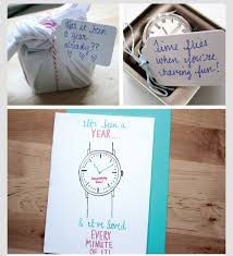 1 year anniversary gifts for boyfriend on we heart it gifts around the world trips