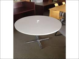 used round office table break room tables 42 x42 used office furniture dallas new office