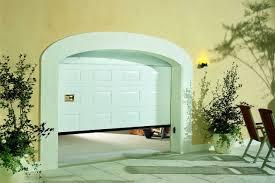 porte sezionali per garage portoni sezionali per garage linea casa serramenti