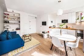 Open Plan Kitchen Design Ideas Kitchen Small Kitchen Living Beauteous Small Kitchen Living Room