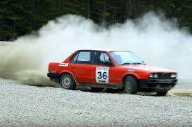 bmw e30 rally car ignition explains why the e30 bmw 3 series is still so much today
