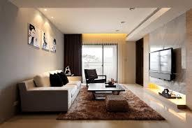 emejing small hall interior design ideas contemporary amazing
