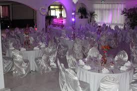 mariage clã en organisation mariage clé en mariages salle de réception