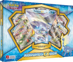 pokemon tins u0026 box sets collector u0027s cache