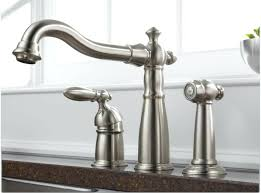 Ebay Kitchen Faucets Ebay Kitchen Faucets Kitchen Delta Kitchen Faucets Delta Kitchen
