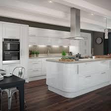 modern gloss kitchen kitchens kitchen units magnet