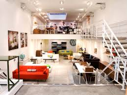 home design store in nyc furniture furniture stores in new york room design decor lovely