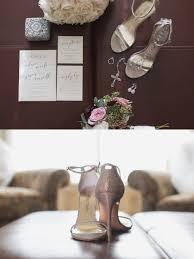 lisa jason u0027s wedding at the madison hotel in morristown nj