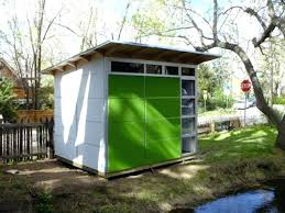 modern garden storage sheds backyard sheds studios storage home