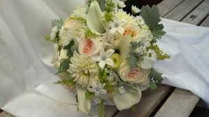 florist richmond va designs by floral flowers richmond va weddingwire