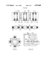 electric start wiring diagram electric wiring diagrams