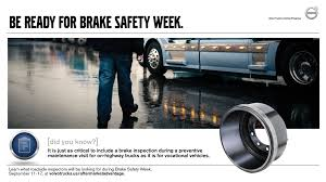 volvo truck dealer greensboro nc brakes partner volvo
