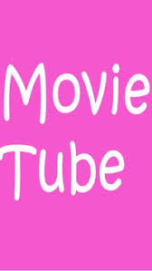 movietube apk free apk free entertainment app for