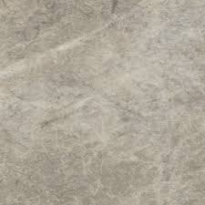 Where To Buy Soapstone 180fx By Formica Group Soapstone Sequoia