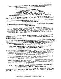cover letter name means opt cover letter resume cv cover letter