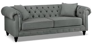 nubia sofa sterling leon u0027s