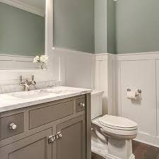bathroom cabinet paint color ideas gray and green bathrooms design ideas