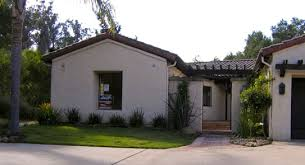 small spanish style homes santa barbara california style homes photos best before after