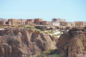 interesting places to visit in new mexico places to visit