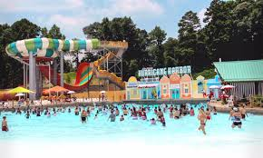Six Flags Summer Thrill Pass Six Flags Over Ga On Twitter