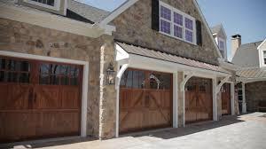 rolling steel commercial garage doors 215 942 2739 apex overhead monarch doors custom garage doors wood garage doors residential
