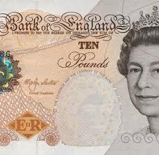 Esszimmertisch Zurbr Gen Scheinwelt Tansanias Banknoten Zeigen Die Wirklich Mächtigen Welt