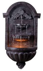 146 best outdoor water fountains images on pinterest outdoor