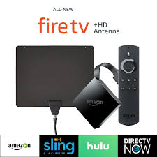 if i cancel order on amazon now will i get black friday prices all new fire tv with 4k hd antenna bundle amazon official site