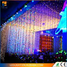 led curtain light wholesale led curtain light wholesale suppliers