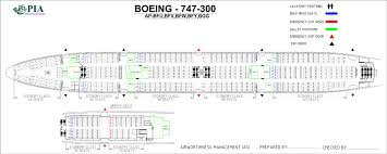 Boeing 777 Seat Map Pia Aircraft Seat Maps History Of Pia Forum