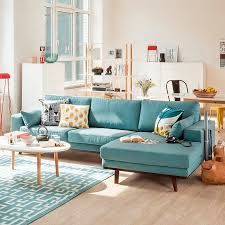 Turquoise Living Room Decor Scrumptious Turquoise Living Room Ideas U2013 Living Room Ideas