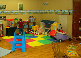 Church Nursery Decorating Ideas Church Nursery Ideas Furniture Reason For Choosing Church