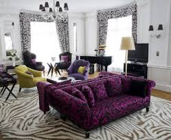 lagerfeld to versace we pick the 9 best designer hotel suites