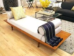 bench living room contemporary living room bench living room furniture bench home
