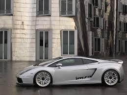 Lamborghini Gallardo 1st Generation - imsa custom gallardo based on lamborghini gallardo news red